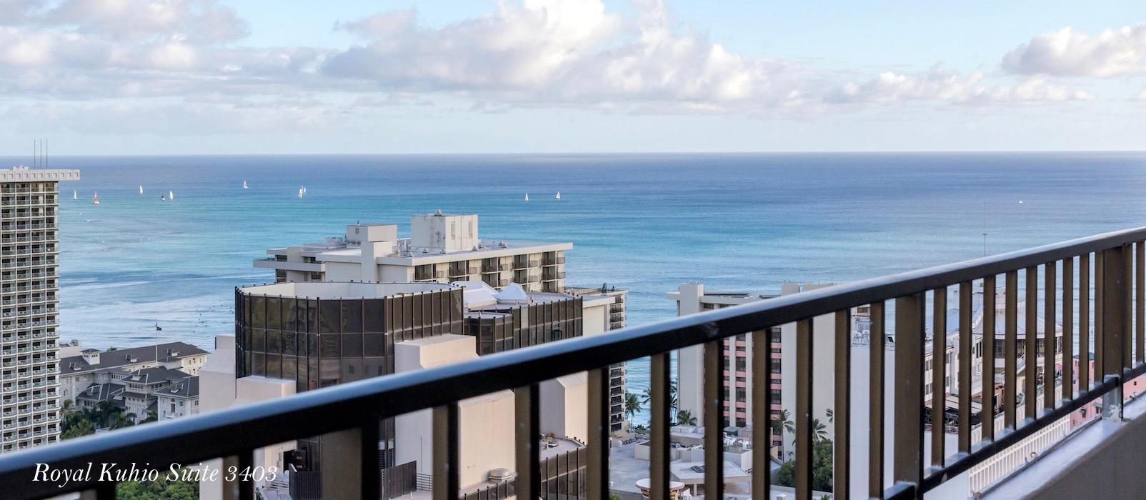 oahu vacation rentals luxury villas elite vacation rentals